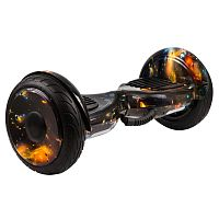 Купить Гироскутер 10.5 Smart Wheel Premium Pro РЖАВЧИНА самобаланс+арр - #SOTBIT_REGIONS_NAME#
